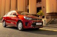 Cần bán Hyundai Accent đời 2019, có xe giao nhanh, nhận cọc lấy xe ngay giá 425 triệu tại Đà Nẵng