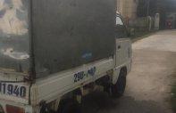 Bán Suzuki Super Carry Truck 2004, màu trắng, xe nhập  giá 68 triệu tại Bắc Ninh