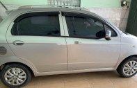Bán ô tô Chevrolet Matiz đời 2008, nhập khẩu, giá tốt giá 93 triệu tại Đồng Nai