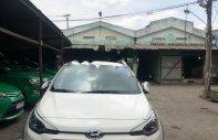 Cần bán Hyundai i20 Active sản xuất năm 2015, màu trắng, nhập khẩu  giá 529 triệu tại Tp.HCM