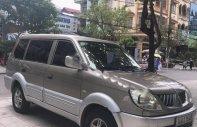 Cần bán Mitsubishi Jolie năm sản xuất 2006, xe nhập, chính chủ giá 155 triệu tại Quảng Ninh