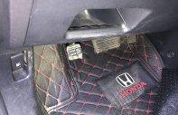 Bán ô tô Honda CR V sản xuất 2010, giá tốt giá 490 triệu tại Hà Nội