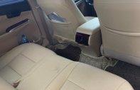 Cần bán Toyota Camry 2013, màu đen, chính chủ giá 660 triệu tại Hà Nội