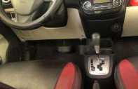 Gia đình bán Mitsubishi Mirage đời 2014, màu đỏ, nhập khẩu giá 305 triệu tại Hà Nội