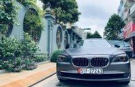 Bán xe BMW 750Li sản xuất 2009, nhập khẩu, giá tốt giá 980 triệu tại Tp.HCM