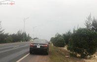 Bán xe cũ Toyota Camry 2.5 sản xuất 2013, màu đen giá 800 triệu tại Hà Nội