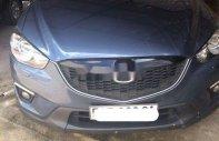 Bán Mazda CX 5 đời 2014 xe gia đình giá 620 triệu tại Tp.HCM