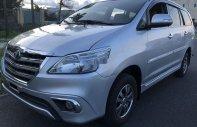 Bán Toyota Innova sản xuất năm 2013, giá tốt giá 358 triệu tại Đà Nẵng