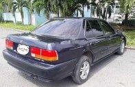 Bán Honda Accord đời 1993, xe nhập chính chủ, 110 triệu giá 110 triệu tại Đồng Tháp