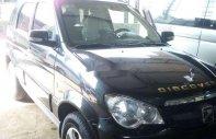 Bán xe Zotye Z500 2011, màu đen, nhập khẩu nguyên chiếc, giá chỉ 175 triệu giá 175 triệu tại Đồng Nai