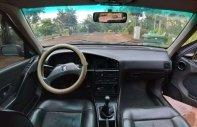 Bán Peugeot 405 đời 1995, xe nhập giá 65 triệu tại Bình Dương