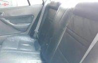 Xe Toyota Camry XLi 2.2 MT sản xuất năm 1997, màu xanh lam  giá 130 triệu tại Hà Nội
