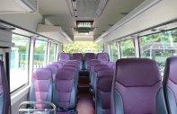 Bán xe khách Samco 29 chỗ ngồi động cơ Isuzu 3.0cc  giá 1 tỷ 430 tr tại Tp.HCM