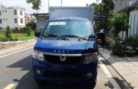 Xe tải Kenbo - Thùng kín cánh dơi 900kg. giá 190 triệu tại Tp.HCM