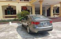 Bán Kia Forte MT sản xuất 2010, giá tốt giá 350 triệu tại Vĩnh Phúc