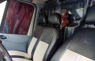Cần bán lại xe Ford Transit đời 2009, 250 triệu giá 250 triệu tại Quảng Ninh