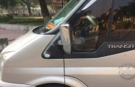 Bán Ford Transit đời 2013, giá tốt giá 360 triệu tại Hà Nội