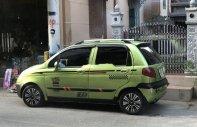 Cần bán Daewoo Matiz 2002 giá cạnh tranh giá 95 triệu tại Hà Nội