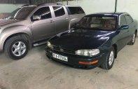 Bán Toyota Camry đời 1996, nhập khẩu, xe gia đình giá 183 triệu tại Gia Lai