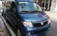 Xe tải Kenbo van 2 chỗ,  giá siêu rẻ, hỗ trợ vay vốn ngân hàng lên đến 80% giá 217 triệu tại Tp.HCM