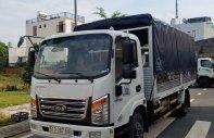 Xe Tải VEAM VPT350 2019 Thùng 4M9 3T5 Hỗ Trợ Vay Vốn Trả Góp, Lãi Suất Thấp. giá 450 triệu tại Tp.HCM