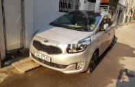 Cần bán xe Kia Rondo đời 2015, màu bạc chính chủ, giá tốt giá 535 triệu tại Hải Phòng
