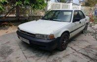 Bán Honda Accord 1992, màu trắng, số sàn  giá 38 triệu tại Tây Ninh