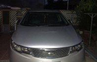 Cần bán lại xe Kia Forte sản xuất 2011, giá tốt giá Giá thỏa thuận tại Quảng Nam