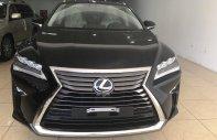Bán Lexus RX350, đăng ký 2016,1 chủ từ đầu, màu đen, xe cực mới, giá siêu rẻ. LH: 0906223838 giá 3 tỷ 200 tr tại Hà Nội
