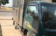 Chính chủ bán xe Kia K2700 đời 2011, màu xanh lam giá 165 triệu tại Bắc Ninh