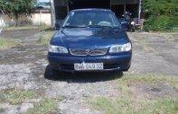 Cần bán Toyota Corolla 1.6 G sản xuất 1998, màu xanh lam giá 160 triệu tại Sóc Trăng