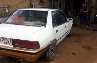 Bán Nissan Bluebird SSS 2.0 năm 1996, màu trắng, nhập khẩu nguyên chiếc số sàn giá 52 triệu tại Đắk Lắk