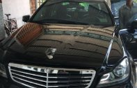 Bán Mercedes C250 2012, màu đen giá 648 triệu tại Tp.HCM
