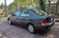 Bán Ford Laser đời 2001, nhập khẩu nguyên chiếc chính chủ, giá tốt giá 138 triệu tại BR-Vũng Tàu