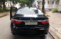Cần bán gấp Lexus ES đời 2013, màu đen, nhập khẩu nguyên chiếc, chính chủ giá 2 tỷ tại Tp.HCM