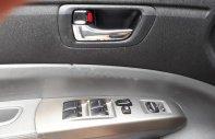 Bán ô tô Toyota Prius năm sản xuất 2007, màu trắng, nhập khẩu nguyên chiếc, xe gia đình giá 355 triệu tại Hà Nội