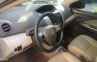 Xe Toyota Vios AT sản xuất 2012, giá 328tr giá 328 triệu tại Hà Nội
