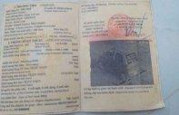Cần bán xe Daewoo Matiz 2002 giá 49 triệu tại Bình Dương
