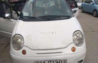 Bán xe Daewoo Matiz năm 2001, màu trắng, nhập khẩu, 35 triệu giá 35 triệu tại Hà Nội