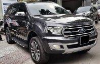 Bán xe Ford Everest Ambiente 2.0L MT 4×2, hỗ trợ tốt giá 999 triệu tại Hà Nội