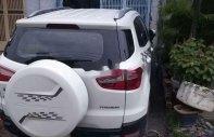 Bán Ford EcoSport năm 2016, màu trắng giá 560 triệu tại Tiền Giang