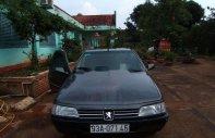 Bán Peugeot 405 MT năm 1995, nhập khẩu nguyên chiếc, giá 67tr giá 67 triệu tại Bình Phước