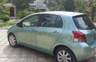 Bán Toyota Yaris sản xuất 2009, xe nhập giá 342 triệu tại Hà Nội