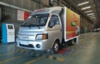 Xe tải X99 là dòng xe với đầy đủ nội thất tiện nghi, giá siêu tốt, hỗ trợ vay vốn ngân hàng giá 252 triệu tại Tp.HCM