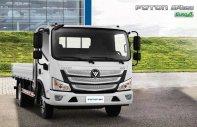 Bán xe tải Thaco M4 – Xe tải 2 tấn động cơ Mỹ, hộp số Đức giá tốt nhất tại Đồng Nai giá 445 triệu tại Đồng Nai