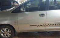 Bán xe Toyota Innova G sản xuất 2007, giá tốt giá 330 triệu tại Bắc Kạn
