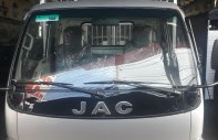 Cần bán xe tải JAC X150 thùng bạc giá rẻ, Hỗ trợ trả góp lãi suất thấp giá 315 triệu tại Đồng Nai