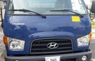 Bán xe tải Hyundai N250SL đời mới, sang trọng đẹp mắt, hỗ trợ trả góp giá 530 triệu tại Tp.HCM