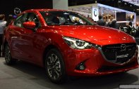 Mazda 2 - Nhập Khẩu Giá Chỉ Từ 479tr, Trả Góp Không Giới Hạn giá 479 triệu tại Hà Nội