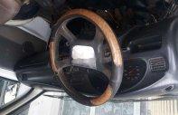 Cần bán xe Daihatsu Citivan đời 1999, nhập khẩu nguyên chiếc chính chủ, tiết kiệm nhiên liệu giá 40 triệu tại Đắk Lắk
